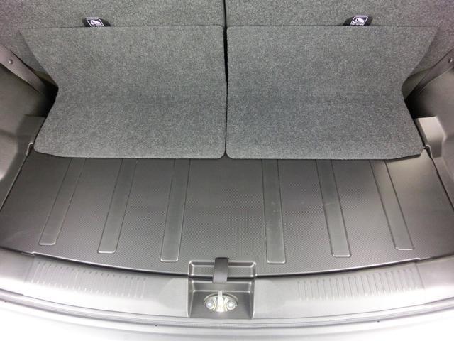 HYBRID MX LEDヘッドランプ(42枚目)