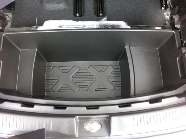 HYBRID MX LEDヘッドランプ(43枚目)