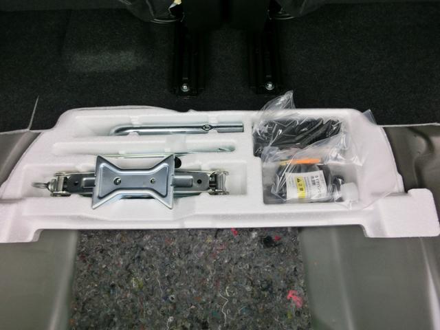 HYBRID MX LEDヘッドランプ(44枚目)