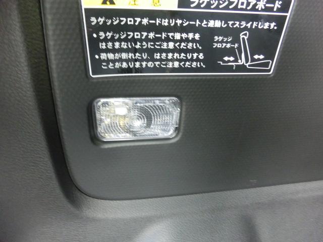 HYBRID MX LEDヘッドランプ(46枚目)