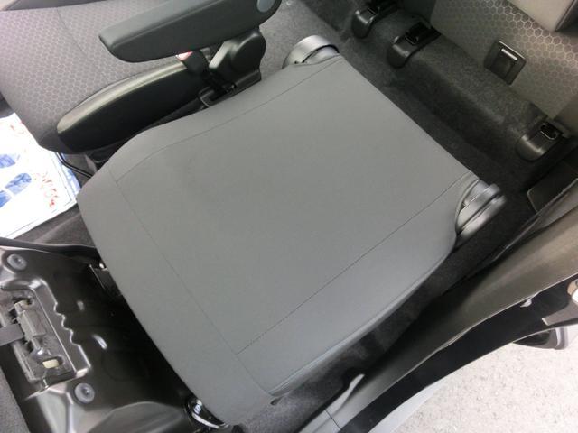 HYBRID MX LEDヘッドランプ(53枚目)