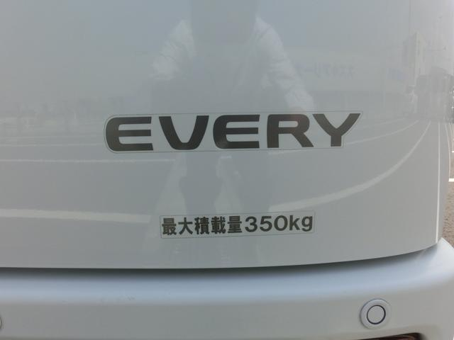 JOIN 3型 4WD 前後セーフティサポート(17枚目)