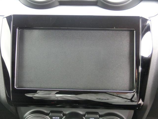 XG 2型(17枚目)