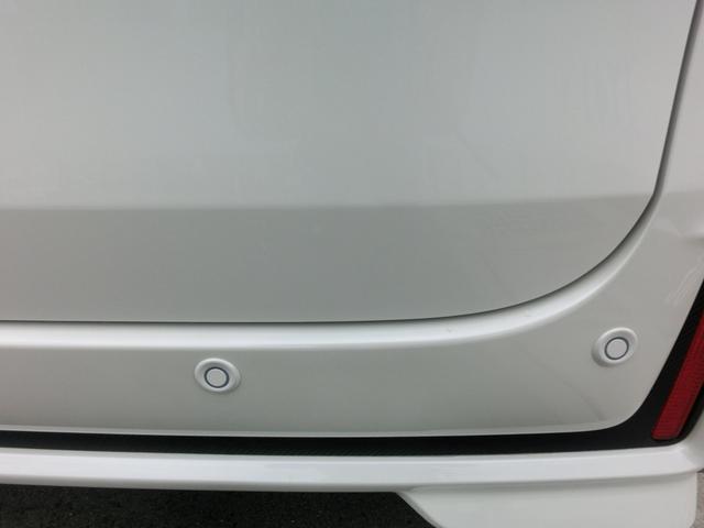カスタム HYBRID XS2型 4WD 全方位カメラP(16枚目)