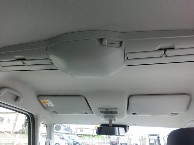 カスタム HYBRID XS2型 4WD 全方位カメラP(20枚目)