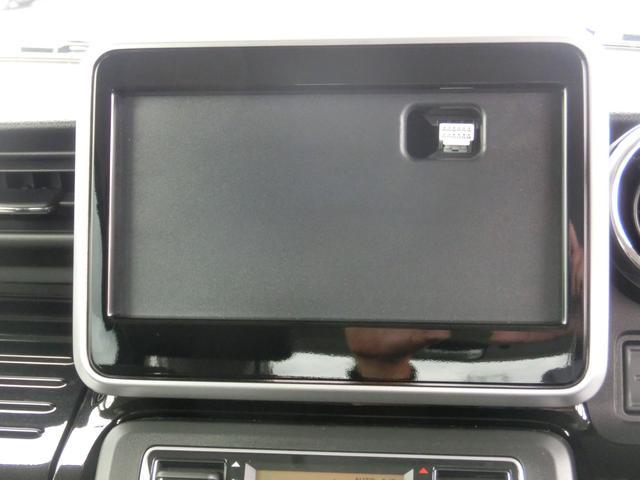 カスタム HYBRID XS2型 4WD 全方位カメラP(22枚目)