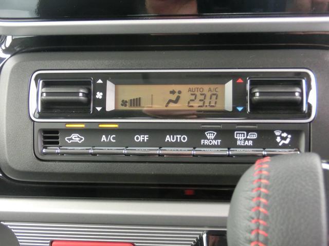 カスタム HYBRID XS2型 4WD 全方位カメラP(23枚目)