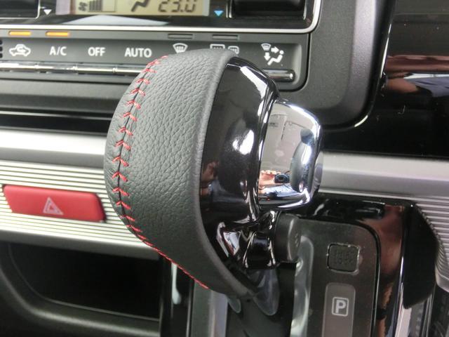 カスタム HYBRID XS2型 4WD 全方位カメラP(24枚目)