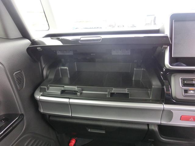 カスタム HYBRID XS2型 4WD 全方位カメラP(40枚目)