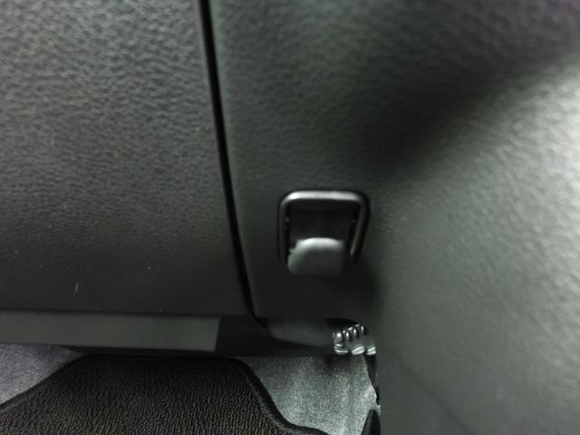 カスタム HYBRID XS2型 4WD 全方位カメラP(43枚目)