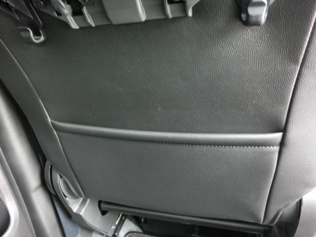 カスタム HYBRID XS2型 4WD 全方位カメラP(52枚目)