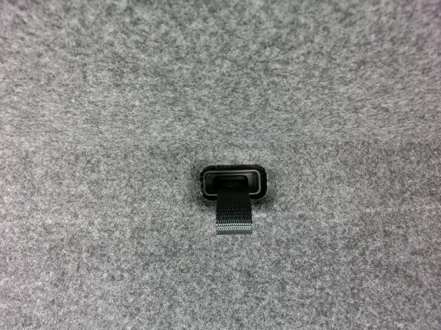カスタム HYBRID XS2型 4WD 全方位カメラP(54枚目)