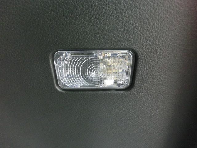 カスタム HYBRID XS2型 4WD 全方位カメラP(59枚目)