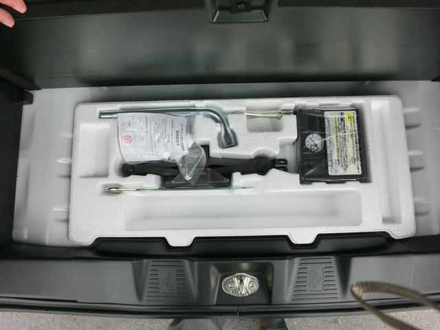 カスタム HYBRID XS2型 4WD 全方位カメラP(60枚目)