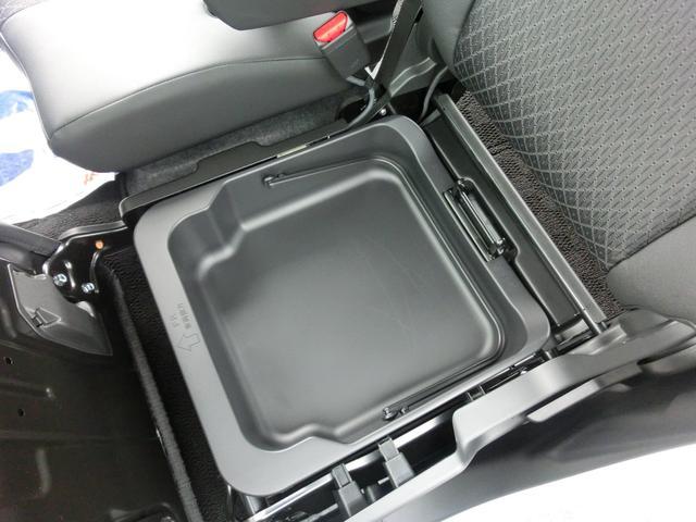 カスタム HYBRID XS2型 4WD 全方位カメラP(63枚目)