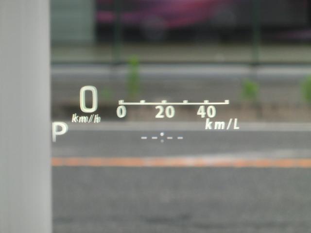 カスタム HYBRID XS2型 4WD 全方位カメラP(67枚目)