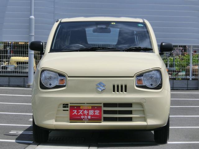 L 2型 サポカー【当店特選車】モニター付オーディオ装備(2枚目)