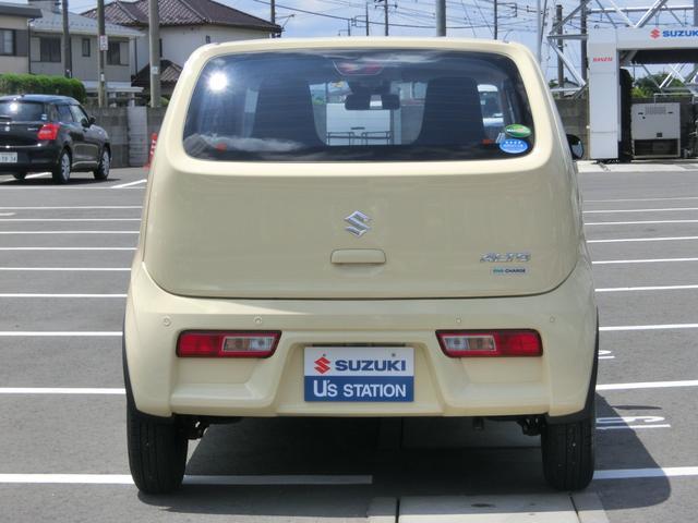 L 2型 サポカー【当店特選車】モニター付オーディオ装備(3枚目)