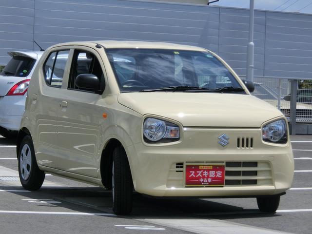 L 2型 サポカー【当店特選車】モニター付オーディオ装備(4枚目)