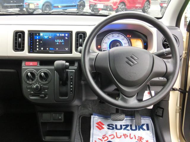 L 2型 サポカー【当店特選車】モニター付オーディオ装備(10枚目)