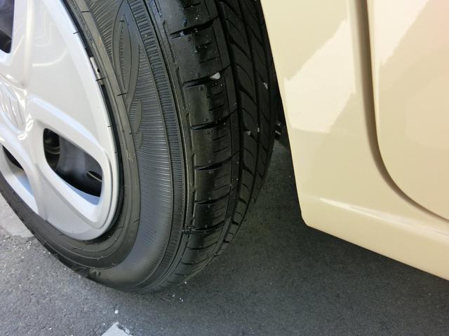 L 2型 サポカー【当店特選車】モニター付オーディオ装備(12枚目)