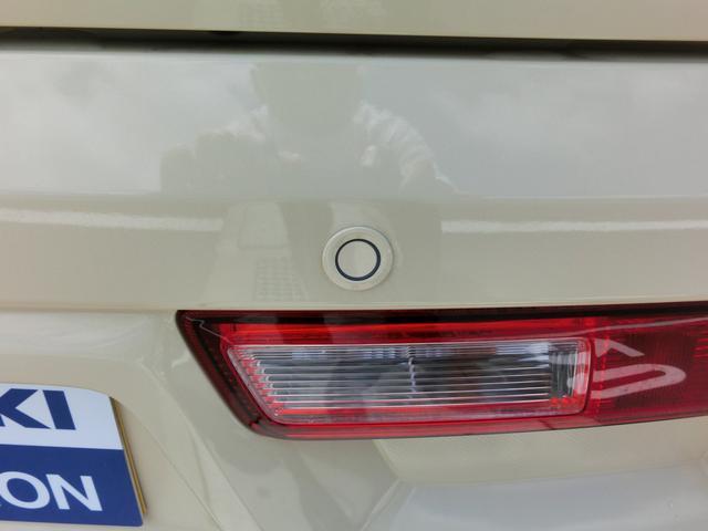 L 2型 サポカー【当店特選車】モニター付オーディオ装備(14枚目)