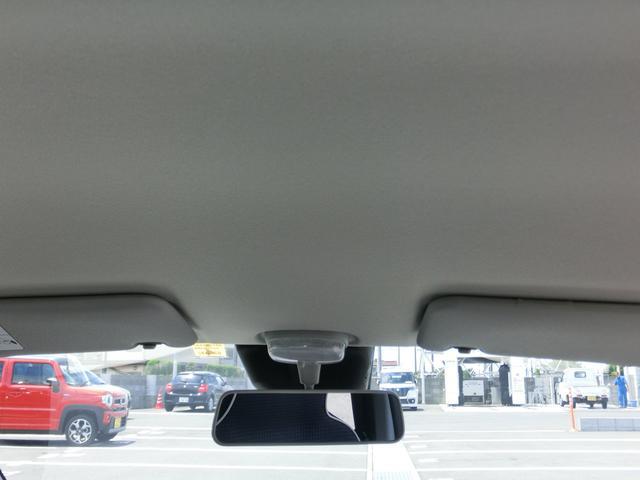 L 2型 サポカー【当店特選車】モニター付オーディオ装備(16枚目)