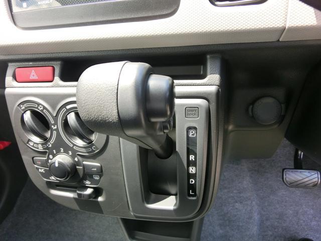 L 2型 サポカー【当店特選車】モニター付オーディオ装備(19枚目)