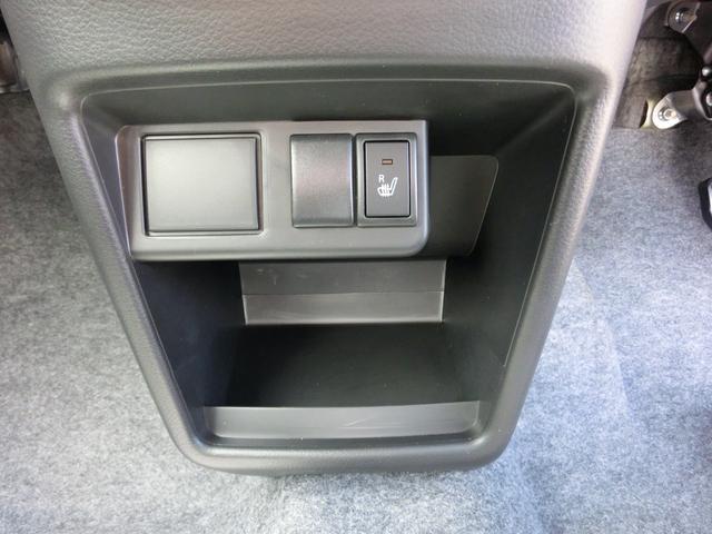 L 2型 サポカー【当店特選車】モニター付オーディオ装備(20枚目)