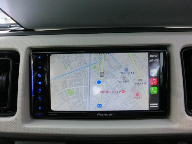 L 2型 サポカー【当店特選車】モニター付オーディオ装備(23枚目)