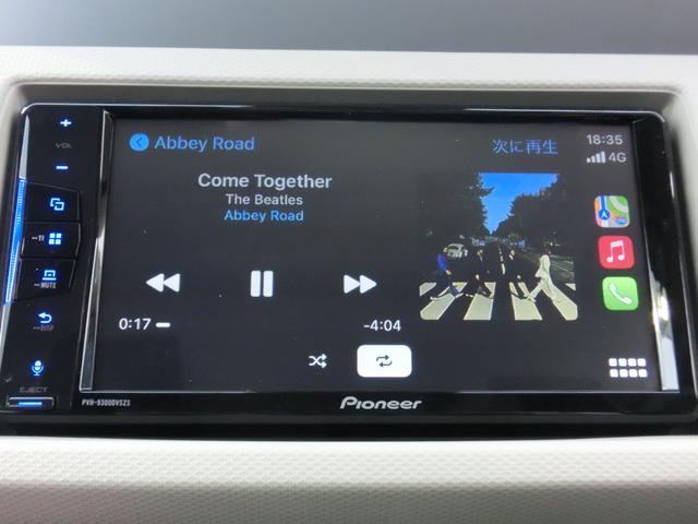 L 2型 サポカー【当店特選車】モニター付オーディオ装備(26枚目)