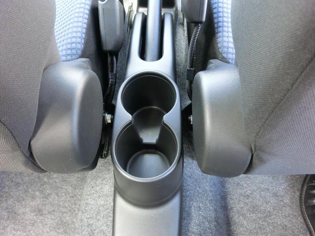L 2型 サポカー【当店特選車】モニター付オーディオ装備(35枚目)