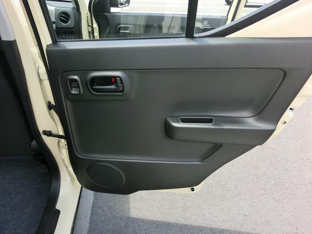 L 2型 サポカー【当店特選車】モニター付オーディオ装備(36枚目)