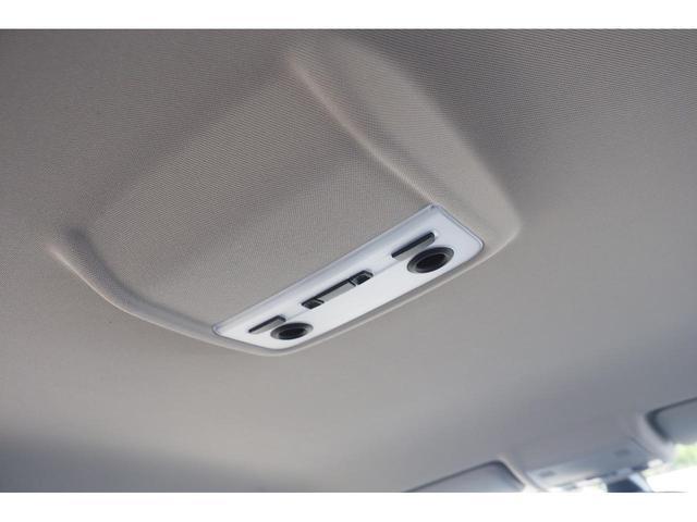 sDrive 18i i-Driveナビゲーション コンフォートアクセス(28枚目)