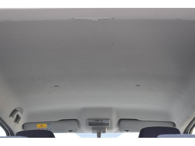 「スズキ」「ワゴンR」「コンパクトカー」「群馬県」の中古車22