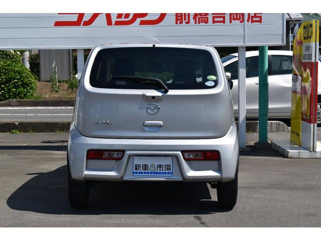 GS 純正ナビTVバックカメラ レーダーブレーキ ETC(7枚目)