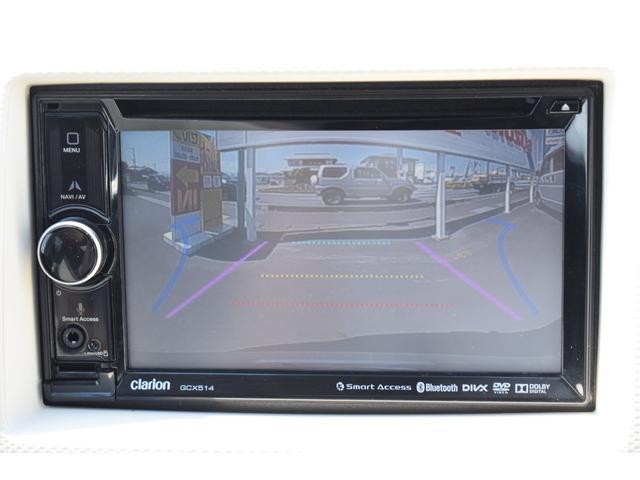 GS 純正ナビTVバックカメラ レーダーブレーキ ETC(15枚目)
