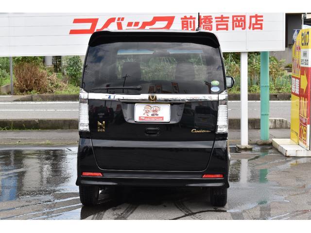 G・Aパッケージ 純正ナビTVバックカメラETC軽減ブレーキ(7枚目)