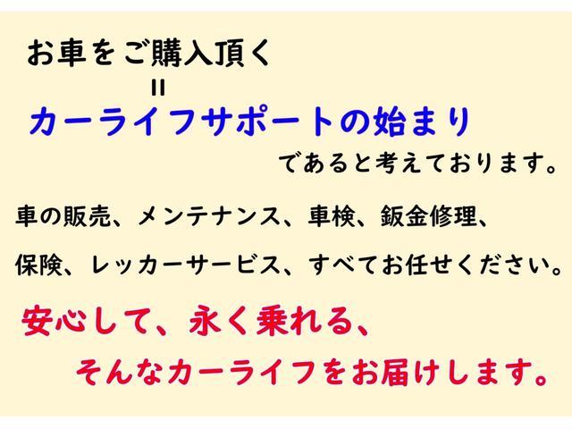 G・Aパッケージ 純正ナビTVバックカメラETC軽減ブレーキ(31枚目)