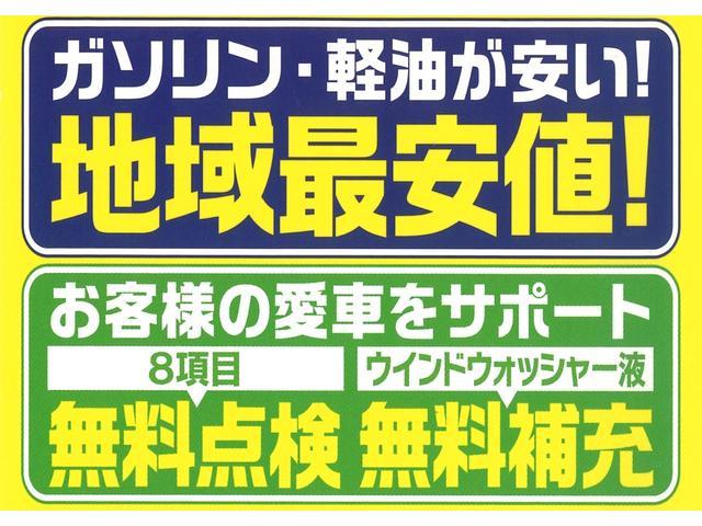 G・Aパッケージ 純正ナビTVバックカメラETC軽減ブレーキ(33枚目)