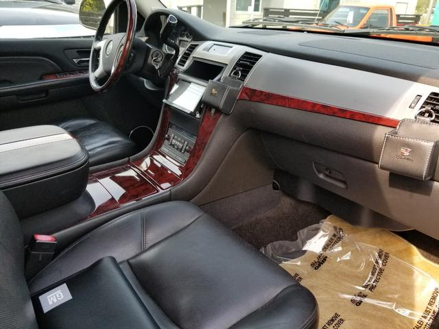 「キャデラック」「キャデラックエスカレード」「SUV・クロカン」「埼玉県」の中古車6
