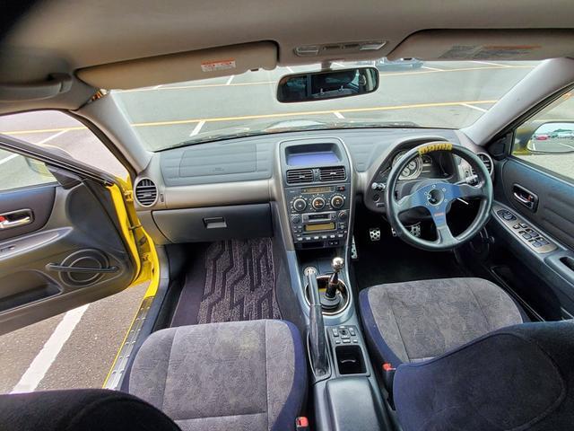 RS200 Zエディション(11枚目)