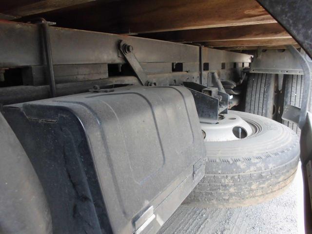 「その他」「エルフトラック」「トラック」「茨城県」の中古車12