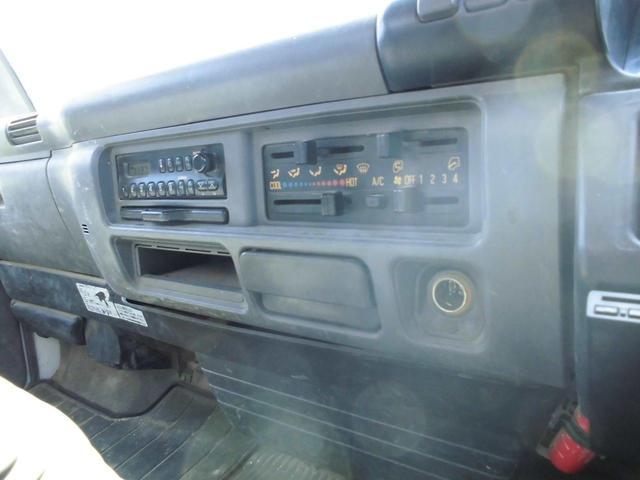 「その他」「エルフトラック」「トラック」「茨城県」の中古車25