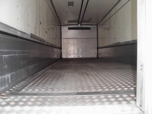 「その他」「ファイター」「トラック」「茨城県」の中古車17