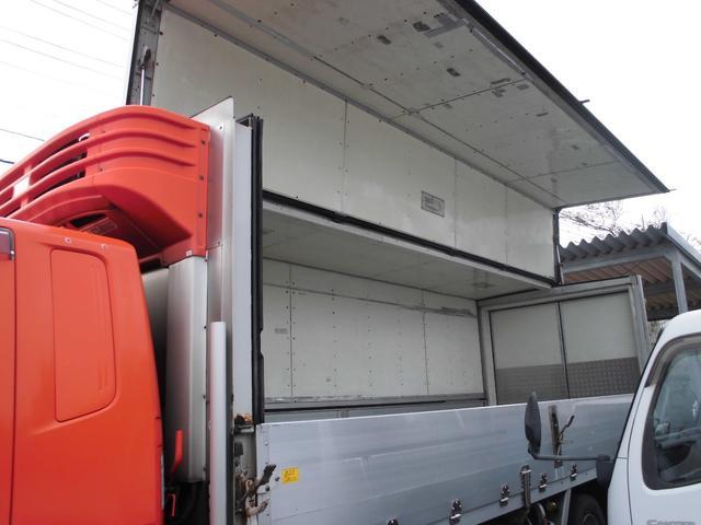 「その他」「ファイター」「トラック」「茨城県」の中古車25
