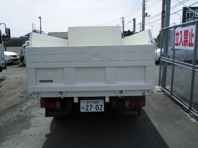 「トヨタ」「ダイナトラック」「トラック」「茨城県」の中古車6