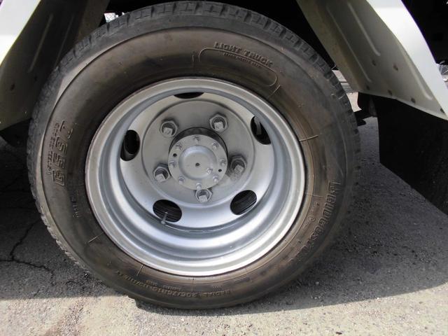 「トヨタ」「ダイナトラック」「トラック」「茨城県」の中古車21