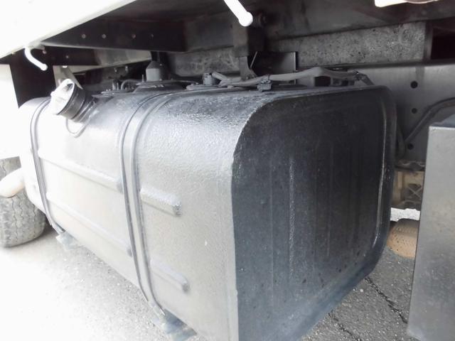 「トヨタ」「ダイナトラック」「トラック」「茨城県」の中古車25