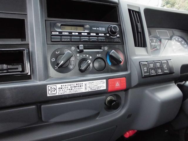 「その他」「エルフトラック」「トラック」「茨城県」の中古車10